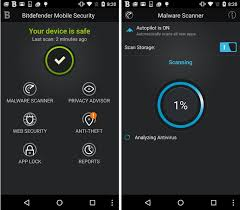 bitdefender mobile security pro apk best antivirus apps for android 2017 security apps
