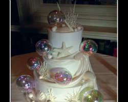 wedding cakes los angeles top 10 wedding cake bakeries in los angeles ca custom cakes