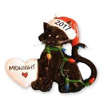 personalized ornaments ornaments with