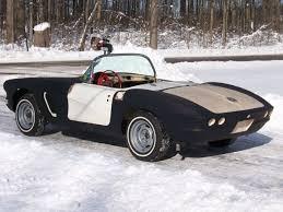 corvette project 1962 corvette project car for sale in columbia station ohio