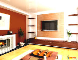 www home interior designs wall color schemes living room home interior design blue modern