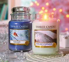 christmas 2014 u2013 yankee candle uk and europe release andy u0027s yankees