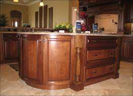 kitchen kitchen island with table extension kitchen islands that