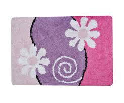 Tapis Conforama Rouge by Indogate Com Tapis Salon Gris Violet