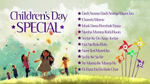 childrens day wallpapers 2013 2013 childrens day happy children s day facebook status whatsapp messages 2017
