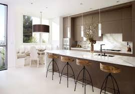 best kitchen interior in thrissur kitchen interiors in thrissur