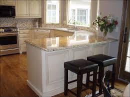 kitchen discount kitchen cabinets thomasville kitchen cabinets