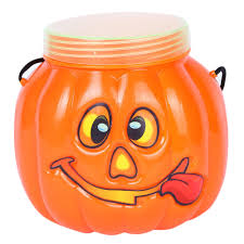 halloween cookie jar popular halloween storage box buy cheap halloween storage box lots