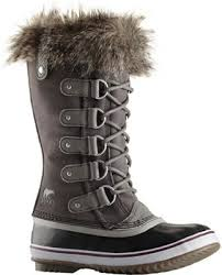 womens sorel boots sale canada sorel s joan of arctic boot at moosejaw com