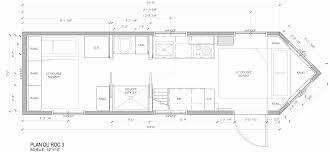 house floor plans for sale birchwood house plan lovely tiny house wheels floor plans for sale