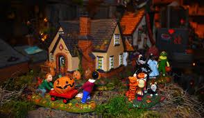 halloween city west dundee il chalet nursery