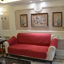 housse canapé imperméable 3 places housse de canapé couverture de protection etanche pour sofa