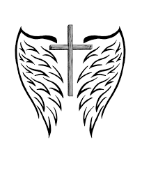 jesus christ tattoos and cross tattoos hits all clip art library