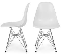 Eames Chair Top 10 Best Eames Chairs Reviewed In 2018