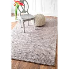Pink Indoor Outdoor Rug Area Rugs Awesome Area Rugs Marvelous Modern Indoor Outdoor Rug