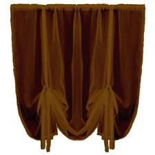Jcpenney Living Room Curtains J C Penney Curtains Drapes And Valances Ebay