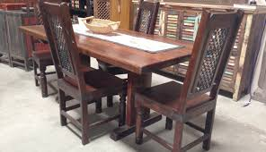 san marcos furniture outlet full size of mattress patio furniture