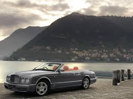 custom bentley azure 2009 bentley azure t conceptcarz com
