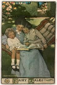 children u0027s literature wikipedia