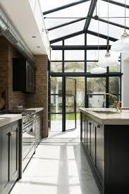 100 dm design kitchens complaints villamare 2415 7524 u2022