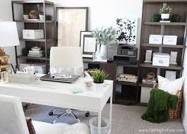 Exellent Home Office Layout Ideas And Designs Stupefy Design  L With - Home office layout ideas