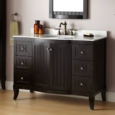 Home Depot Bathroom Vanities Sinks Bathroom Cabinets Bathroom Remodel S Build Vanity Cabinet Home