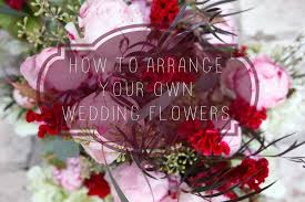 how to make centerpieces how to make your own peony centerpieces rustic wedding chic