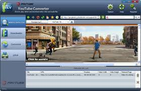 free online youtube convert and download youtube to mp4 youtube to ipad mini converter download convert youtube to ipad
