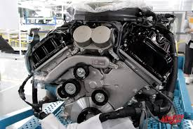 lexus lf lc engine the making of the lexus lfa supercar an inside report chapter 4