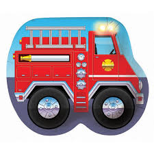 party bus clipart picture of firetruck clipart clipartix