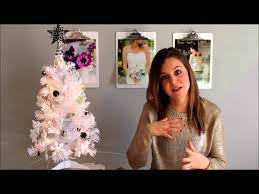 thanksgiving point wedding expo bridal show tips from christine bonnivier photography youtube