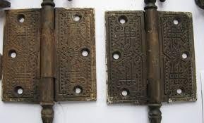 Baldwin Door Hardware Door Beloved Pocket Door Hardware Pics Splendid Pocket Door