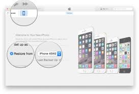iphone or ipad won u0027t turn on here u0027s how to fix it imore