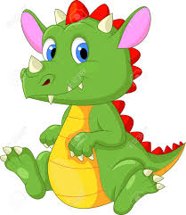 cute dragon pictures clipart clipart svg