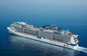 the bold u0026 the beautiful the best big new ships avid cruiser