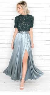 winter wedding guest dress 5 affordable winter wedding guest no one else will be