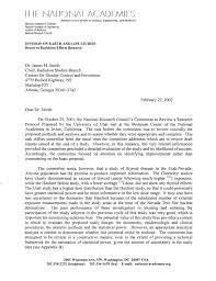 100 recommendation letter sample research scientist my ib