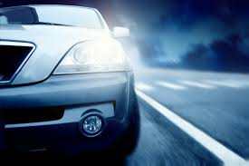 ferrari headlights at night a complete guide to car headlights micksgarage com blog