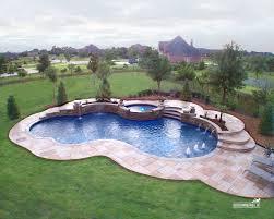 inground pool inground pools are more than just a swimming pool