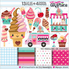 ice cream clipart ice cream clipart 80 off ice cream graphics commercial use