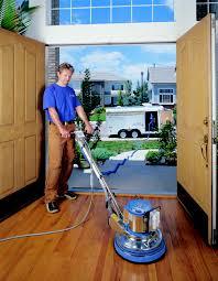 Dustless Floor Sanding Machines by Wood Floor Repair Professionals Kc Svb