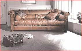 canap lit anglais canapes anglais cool canape with canapes anglais cool canap sofa