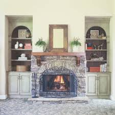 Luxury Home Decor Accessories Fireplace Fireplace Hearth Accessories Design Decorating Fresh