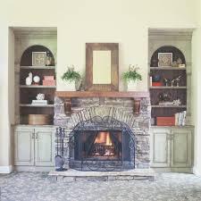 fireplace fireplace hearth accessories design decor beautiful on