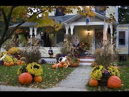 Halloween Skeleton Decorations Uk ideas52 spooky house decor for halloween halloween skeleton