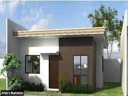 house design sles philippines magnolia real estate cagayan de oro city philippines for sale