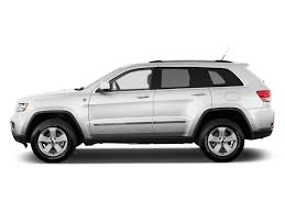 image 2011 jeep grand cherokee 4wd 4 door laredo side exterior