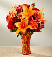 Flower Shops In Suffolk Va - same day flower delivery in virginia beach va 23451 by your ftd