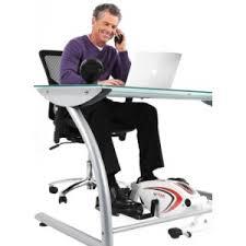 best under desk exercise equipment best under desk exercise equipment ideas greenvirals style