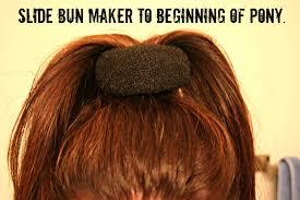 bun holder sees beauty in atlanta how to conrad s big